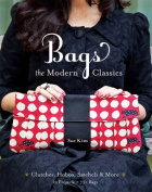 Bags: The Modern Classics