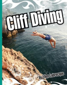 Cliff Diving (Extreme Sports