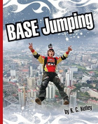 BASE Jumping (Extreme Sports