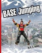 BASE Jumping (Extreme Sports