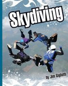 Skydiving (Extreme Sports