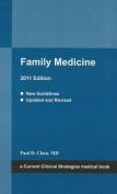 Family Medicine: 2011