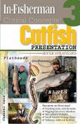 Catfish Presentation - River Strategies