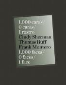 1.000 Caras/0 Caras/1 Rostro/1,000 Faces/0 Faces/1 Face
