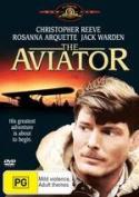 The Aviator  [Region 4]