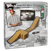 Tech Deck P-Rod Small Skate Lab