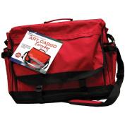 Essentials Art Cargo Carry Bag