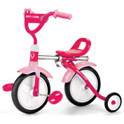 Radio Flyer Girls Grow N Go BikeTM