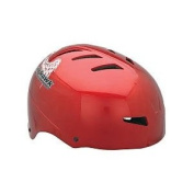 Bell Tony Hawk Red Skull Multi-Sport Youth Helmet