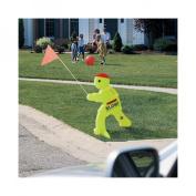 Step2 Kid Alert - Visual Warning Signal