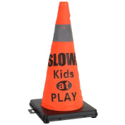 ToyShop Safety Cone