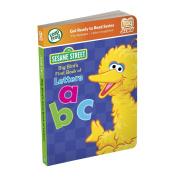 LeapFrog TAG Junior Activity Storybook - Big Bird