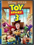 Toy Story 3 [Region 1]