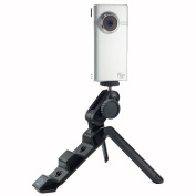 Pure Digital Flip Video Action Tripod