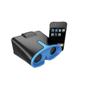 MY3D Viewer for iPhone/iPod Touch - Black