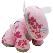 i-Dog Snuggly Speaker - Pink