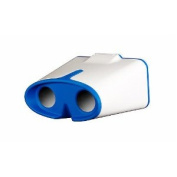 MY3D Viewer for iPhone/iPod Touch - White