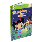 LeapFrog TAG Activity Storybook - Ni Hao Kai-Lan