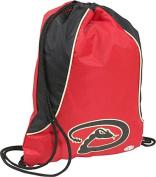Arizona Diamondbacks String Bag