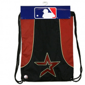 Houston Astros String Bag