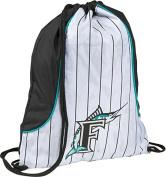 Florida Marlins String Bag