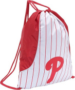 Philidelphia Phillies String Bag