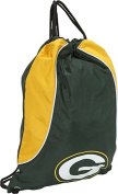 Green Bay Packers String Bag