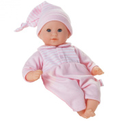 Corolle Calin Charming Pastel Doll