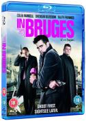In Bruges [Region B] [Blu-ray]