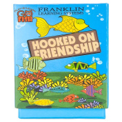 Play-2-Learn Go Fish