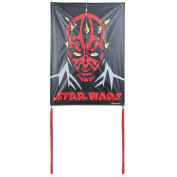 Star Wars Darth Maul Poster Kite 40 inch