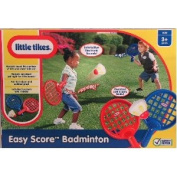 Little Tikes Easy Score Badminton