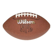 NFL Game Ball Replica Mini