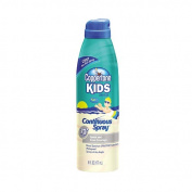 Coppertone Coppertone Kids Continuous Spray Sunscreen Spf 70 Plus