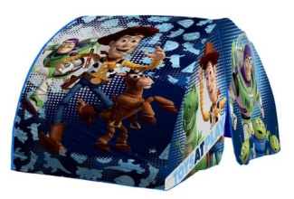 Disney Toy Story Bed Tent