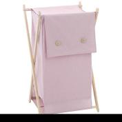 Koala Baby Hamper - Pink