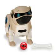 Robotic Dog Toy Nz