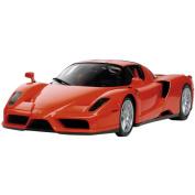 Revell 116513 1-24 Scale Enzo Ferrari