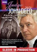 Judge John Deed: Series 5 [Region 4]