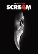 Scream 4 [Region 4]
