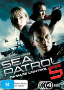 Sea Patrol [Region 4]