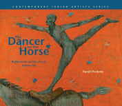 Dancer on the Horse