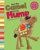 How the Camel Got Its Hump (First Graphics