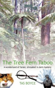 The Tree Fern Taboo