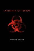 Labyrinth of Terror