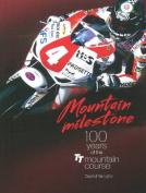 Mountain Milestone