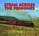 Steam Across The Pennines
