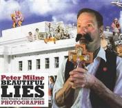 Peter Milne Beautiful Lies