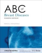 ABC of Breast Diseases