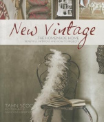 New Vintage - The Homemade Home